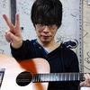 [ライブレポート]7/16『α-Mo'COOLFESTA2011 Special Live!!』@新風館
