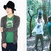 【2011/10/1】POT Sounds ACOUSTIC TOUR 2011 @京都PRINZ