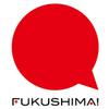 【USTアーカイブ】「8.15世界同時多発イベントFUKUSHIMA!」@京都METROの様子を公開中です!