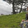 【ライブレポート】2011/8/2〜RAG30周年企画 佐々木詩菜 30曲歌います!ライブ