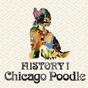 【2011/11/30】Chicago Poodleが初のベストアルバムをリリース!
