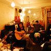 【みやこ1日目ライブレポート】2011年から2012年のみやこ音楽祭に期待しておく記事。