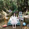 【2011/12/19】YeYe、ニューアルバム『朝を開けだして、夜をとじるまで』をリリース