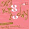 【2012/1/27】クラシック初心者歓迎。京都市交響楽団×京都芸術センター「Kyo×Kyo Today vol.2」【京都芸術センター】
