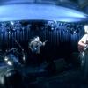 【2012/2/19】スキマ産業31回目は埋火&mmmダブルレコ発!キツネの嫁入りとムーズムズの四組で祝宴