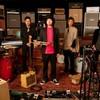 セカイイチ『The Band』CDレビュー