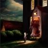 【2012/05/25】キツネの嫁入りが2ndアルバム「俯瞰せよ、月曜日」をリリース!