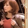 【2012/7/14,15】宍戸留美が新作アルバム「女」を携えて京阪リリースツアー!