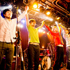 【2014/7/21】京都club METROにて『サンプリングサン』復活京都凱旋ワンマンライブが開催!