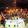 今年もDIYフェス『心温Music Camp 2014』が盛大に開催されました!