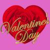 クラブハウス「WORLD京都」がバレンタインウィークを実施!ハートアイテムで女性は入場無料♡