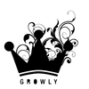 2015/3/15(日) 浮世ホテル×Gloomy Funk Club×加速するラブズ 共催フェス「近畿地下楽団復興祭」@京都GROWLY