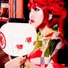 京都ポップアイコン「あさちる」 三軒茶屋を舞台にした新曲を 11/21(水)リリース&都内某所で路上ライブ!