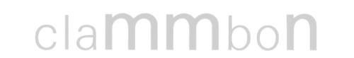 clammbon2.jpg