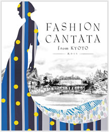 fashioncantata10.jpg