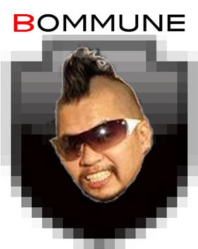BOMMUNE_logo.png