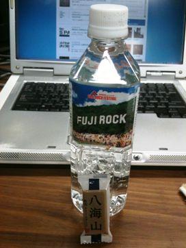 fujirock2.jpg