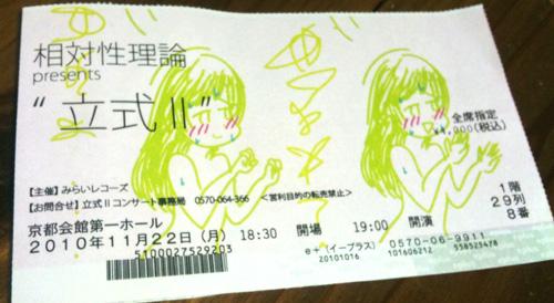 rissiki2-ticket.jpg