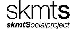 skmt_logo.png