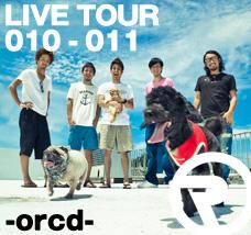 topRight_tour010.jpg
