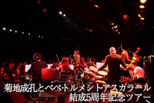 100603_kikuchi001.jpg