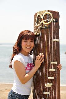 miyanishi2010.jpg