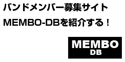 100315-005.png