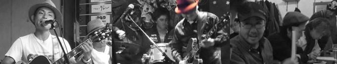 saiin_blues-to-music_2010_m-thumb-680xauto-60.jpg