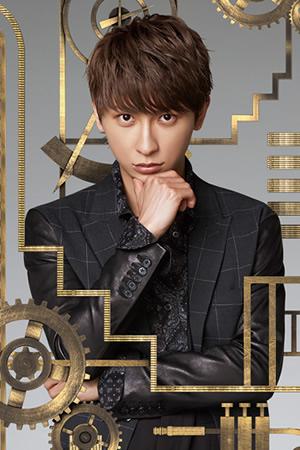 http://www.kyotodeasobo.com/music/staffblog/uploads/member_1000014.jpg