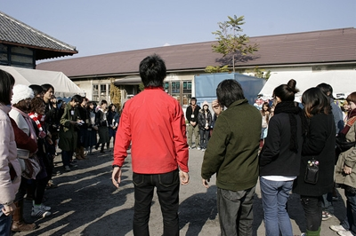 miyako_4.jpg