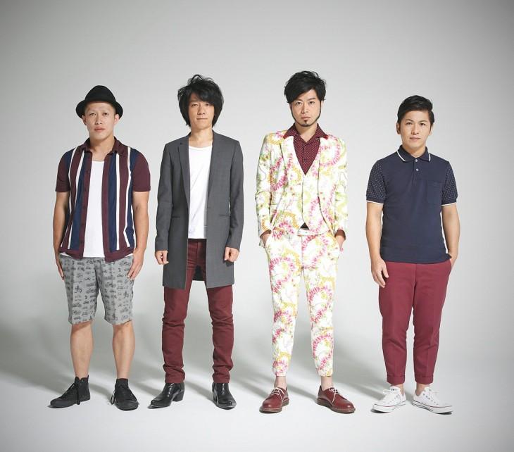 http://www.kyotodeasobo.com/music/staffblog/uploads/news_header_THEinazumasentai_art20141009.jpg