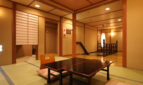 Image result for 京の宿北海館お花坊