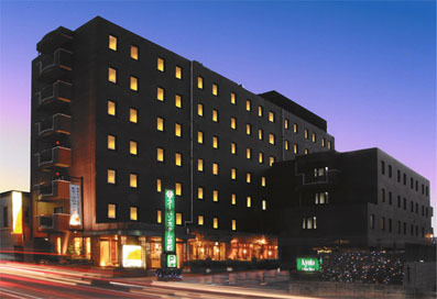 安い 京都 ホテル