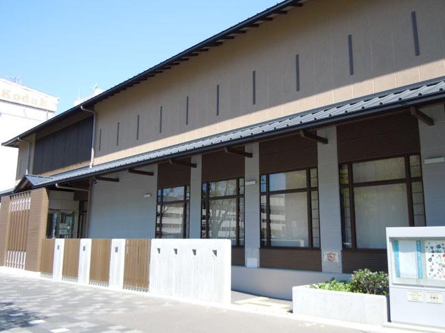 大学 京都 市立 芸術