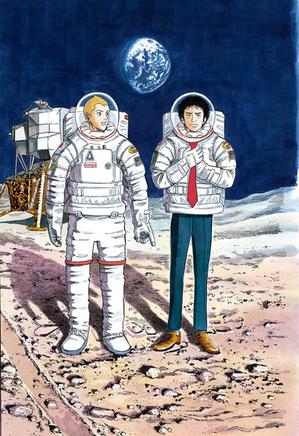 space-bro02.jpg