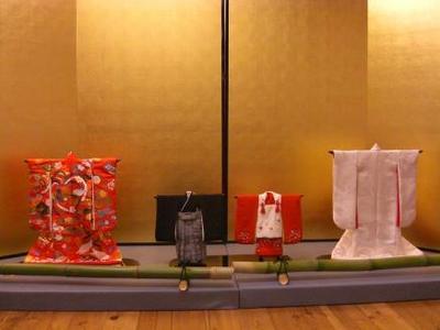 inako201201-6.jpg