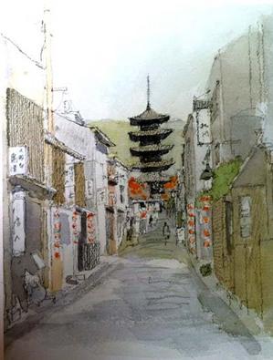 kintoyo2012-3-4.jpg
