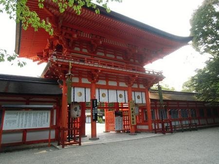 fujimoto201304-3(1).jpg