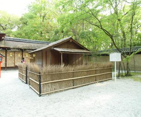 fujimoto201304-3(3).jpg