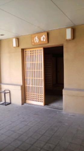 moriyasu201304-8(7).png