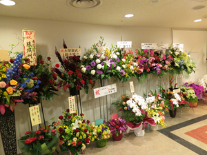 oharu201304-8【2】.jpg