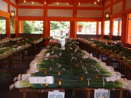 moriyasu201412-3(2).png