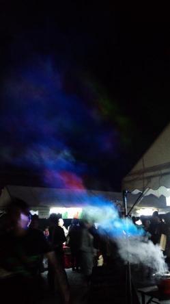 moriyasu201508-2(6).jpg