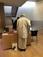 京博のお正月@京都国立博物館