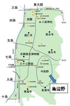 adukineko_tori01 (1).jpeg