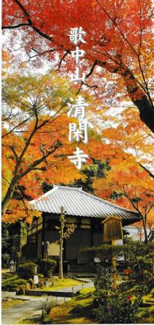 adukineko_tori01 (6).jpeg