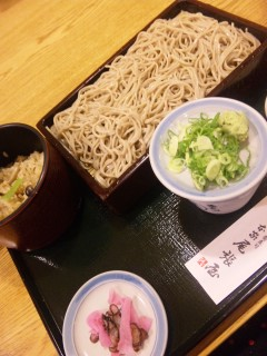 akasaka2011-10-26.jpg