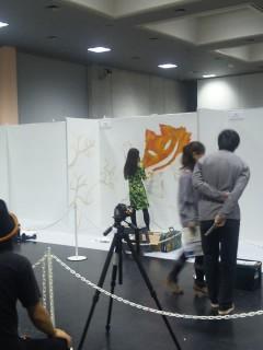 akasaka2011-10-30.jpg