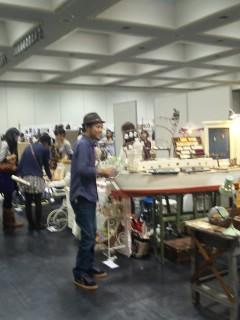 akasaka2011-10-35.jpg