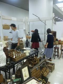 akasaka2011-10-43.jpg